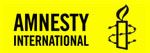 International Amnesty