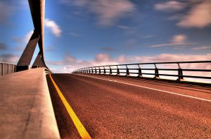 478571_csp_hindmarsh_bridge_vii.jpg