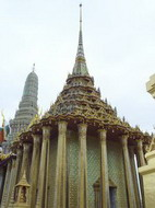 800658_big_palace_images_from_asia_resize.jpg